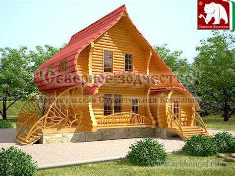log house designs home appliance
