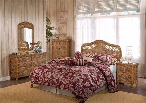 west indies bedroom collection 17 best images about bedroom west indies collection on pinterest 6 drawer dresser