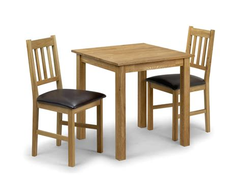Oak Square Dining Table Coxmoor Oak Square Dining Table
