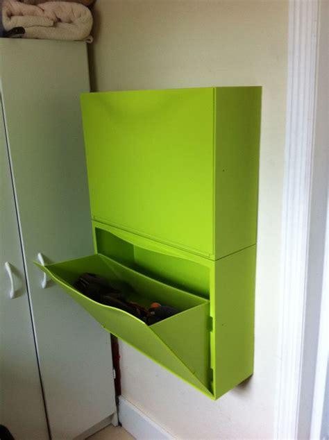 bett quietscht ikea trones shoe cabinet green nazarm