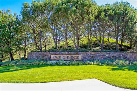 pacific ridge newport coast homes cities real estate
