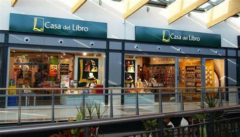 la casa del libro casa del libro abre su tienda en espacio le 243 n