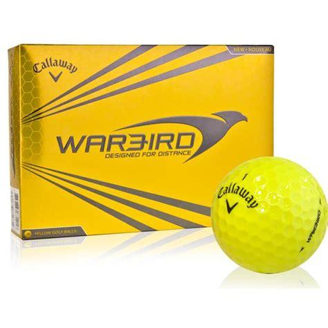 personalized golf balls custom logo golf balls golf hats callaway golf warbird yellow custom logo golf balls