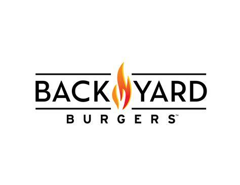 backyard burger raleigh backyard burger logo 28 images 100 backyard burger logo burgers plus burgers u0026