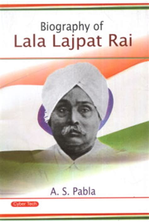biography of lala lajpat rai vedams ebooks