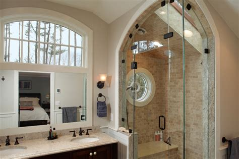 Bathroom Shower Stalls Ideas by 10 Beautiful Small Shower Room Designs Ideas Interior