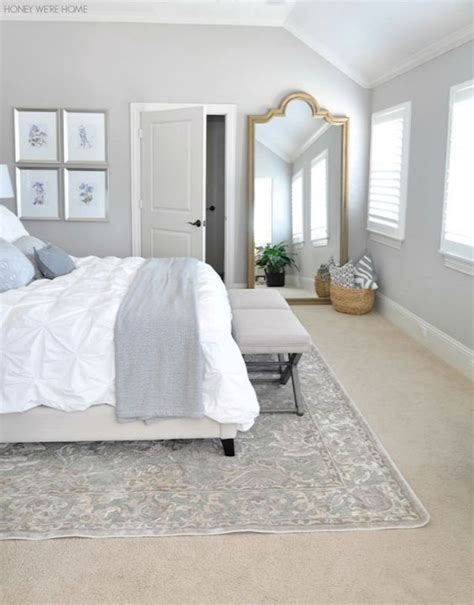 what like in the bedroom best 25 guest bedrooms ideas on guest rooms