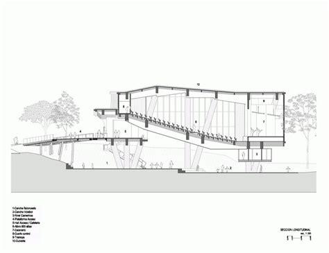 university auditorium plan 25 best ideas about auditorium architecture on pinterest