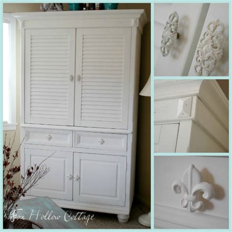 white entertainment armoire white entertainment armoire 28 images homelegance