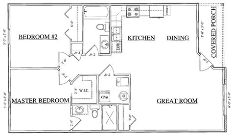 the jeffersons apartment floor plan the jeffersons apartment floor plan 28 images 100 the