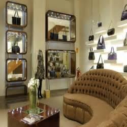 small boutique clothing boutique interior design ideas