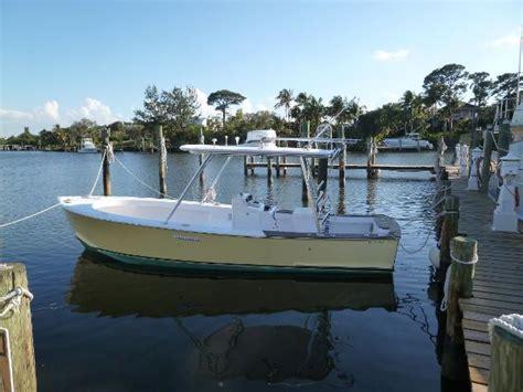 used boca grande boats for sale boats - Boats For Sale Boca Grande Florida