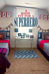superheroes bedroom ideas top 25 best boys bedroom ideas on