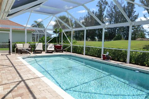 222 eagleton estate blvd palm for sale 222 eagleton estate boulevard pga national fl