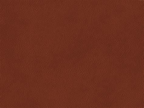 a brown brown leather texture psdgraphics
