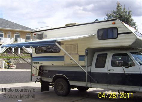 discount rv awnings blog posts makeheroes