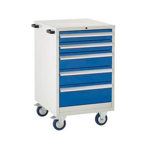 Mobile Storage Cabinet by Mobile Storage Cabinets Workshop Storage Cabinets Csi