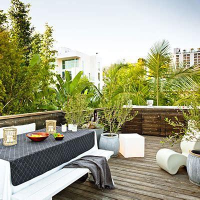 roof deck garden outdoor d 233 cor ideas guide part 1 outdoor living direct