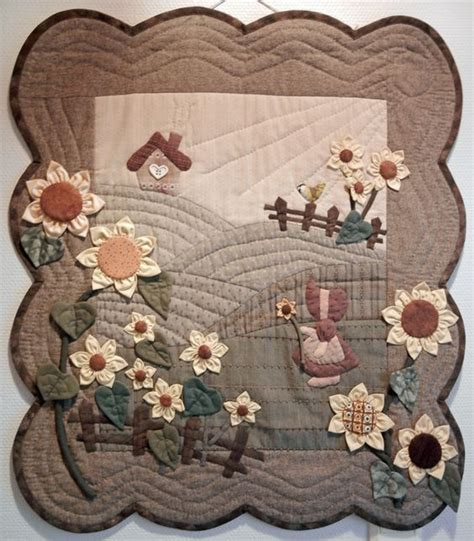Japanese Patchwork - japanese patchwork quilting i just it me gusta