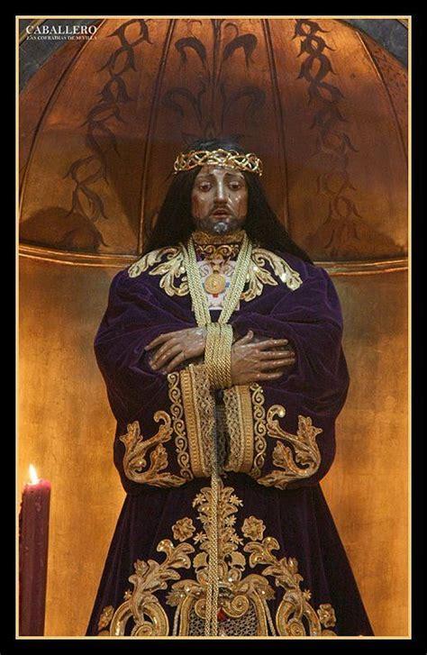 imagenes religiosas madrid mejores 37 im 225 genes de cristo medinaceli en pinterest