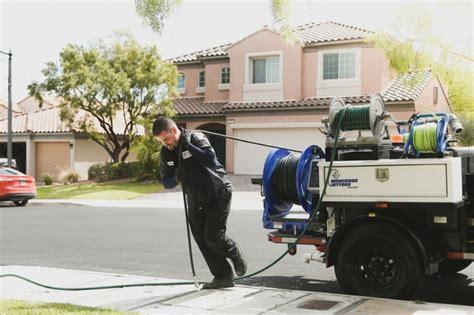 Plumbing Express Las Vegas by Plumbing Las Vegas Nevada Nv Localdatabase