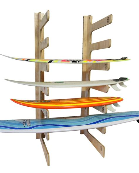 Paddle Board Storage Racks surf dive n ski surf surfboard racks 7 paddle