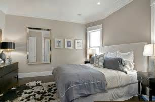 dgmagnets com home design and decoration ideas choosing color schemes for bedrooms