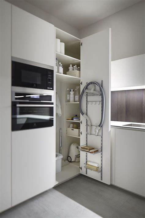 armario cocina m 225 s de 25 ideas fant 225 sticas sobre organizar los armarios