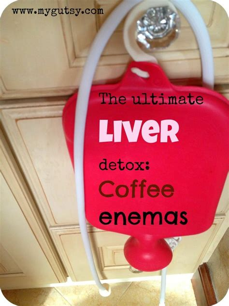 Detox From Coffee And by 52 Best Coffee Images On Coffee