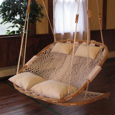 swings and things hammocks 17 best images about swings and things on pinterest