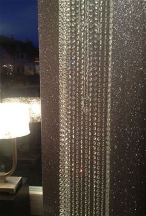 glitter wallpaper feature wall 1000 images about glittery home on pinterest glitter