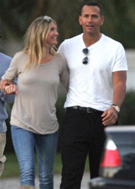 Cameron Diaz And Mayer Dating by Cameron Diaz And Alex Rodriguez Photos Favorite On