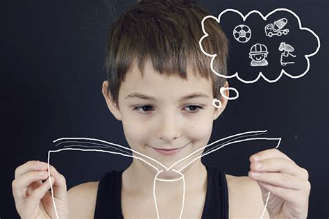Remembering Child by 5 Everyday Activities To Boost Your Child S Working Memory