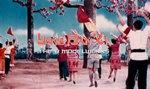 film malaysia yang di banned yang ban xi the 8 modelworks