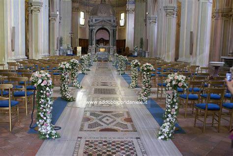 addobbo fiori chiesa matrimonio matrimonio addobbo chiesa matrimonio roma
