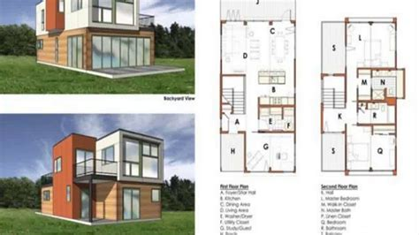 sense and simplicity shipping container homes 6 shipping container home floor plans sense and simplicity