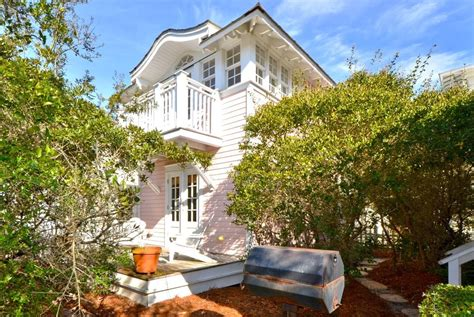 Cottage Rental Agency Seaside by Sea For Two Cottage Rental Agency Seaside Fl Rental