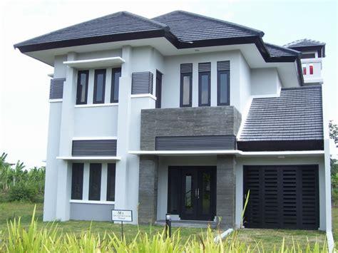 desain rumah hook type 100 rumah minimalis 2 lantai type 100 desain tipe rumah