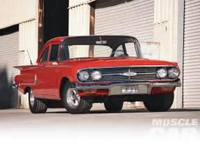 1960s Chevrolet Cars 301 Moved Permanently