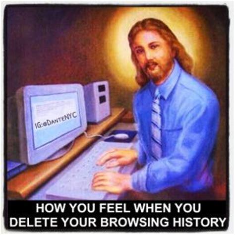 Delete Meme - funny jokes for men kappit