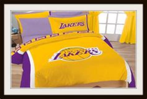 lakers bedroom sinjin s lakers room painted summer 11 my art and art i