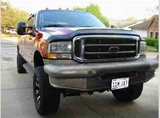 Purchase used 2003 Ford F350 4X4 Lariat Crew Cab SRW 7.3 ... 2003 Ford F350 4x4 For Sale In Texas