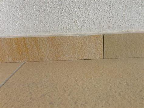 sockelleisten fliesen sockelleisten solnhofener naturstein h 246 he 6 od 8cm