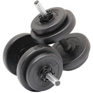 home weight set max fitness 15kg dumbbell weights set home workout