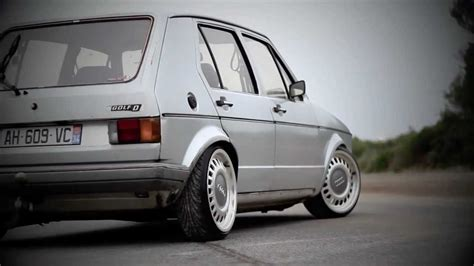 volkswagen golf 1980 volkswagen golf mk1 d 1980 youtube