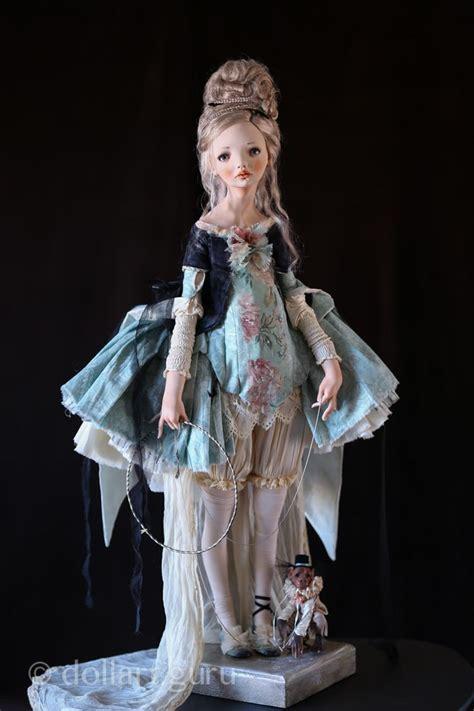 art doll by alisa filippova 17 best images about dolls alisa filippova on