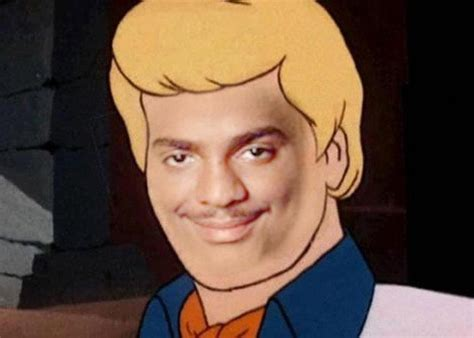 Carlton Meme - carlton banks know your meme