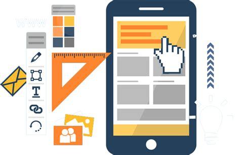 web designing web design web promotion general inquiry web services mobile website designing services company india weblinkindia