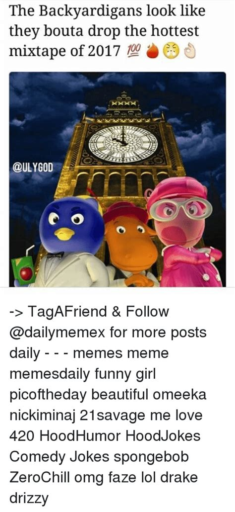 Backyardigans Meme 25 Best Memes About The Backyardigans The Backyardigans