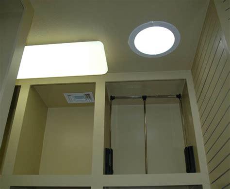 solar light skylights solar skylight use of the solar skylight